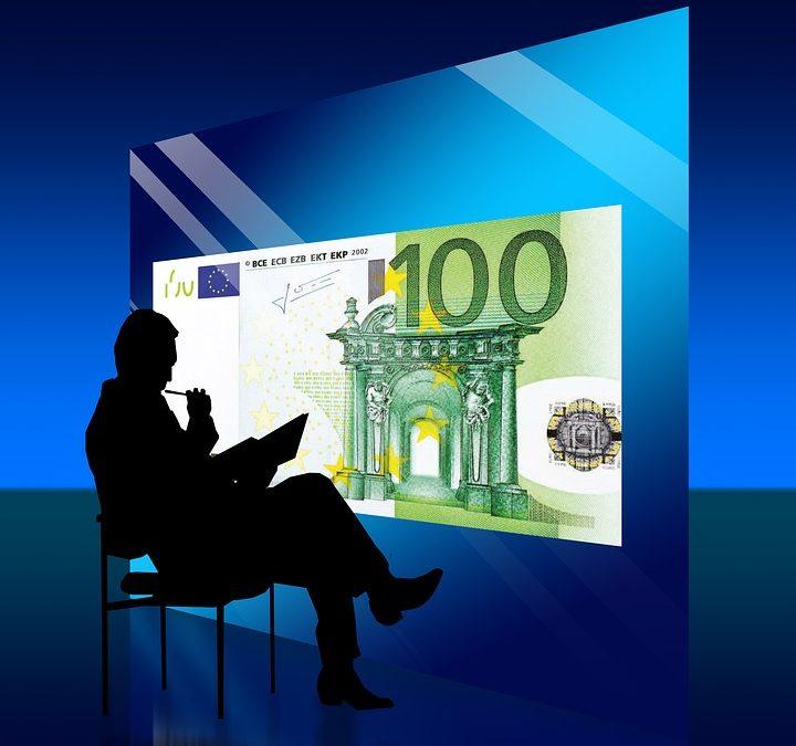 Conclusión de concurso de acreedores con salario superior a inembargable