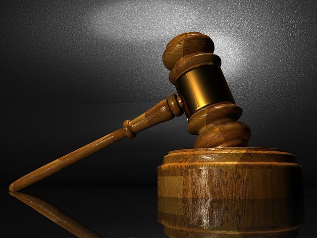 Recurso ante el Ministerio de Justicia. Ley segunda oportunidad