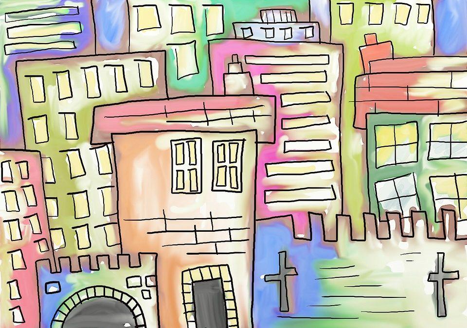 Mecanismos de protección del deudor en la ejecución hipotecaria