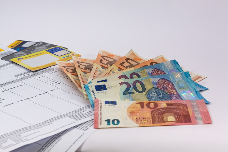 Plan de pagos y buena fe del deudor