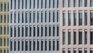 ley segunda oportunidad desendeudate y concurso de acreedores